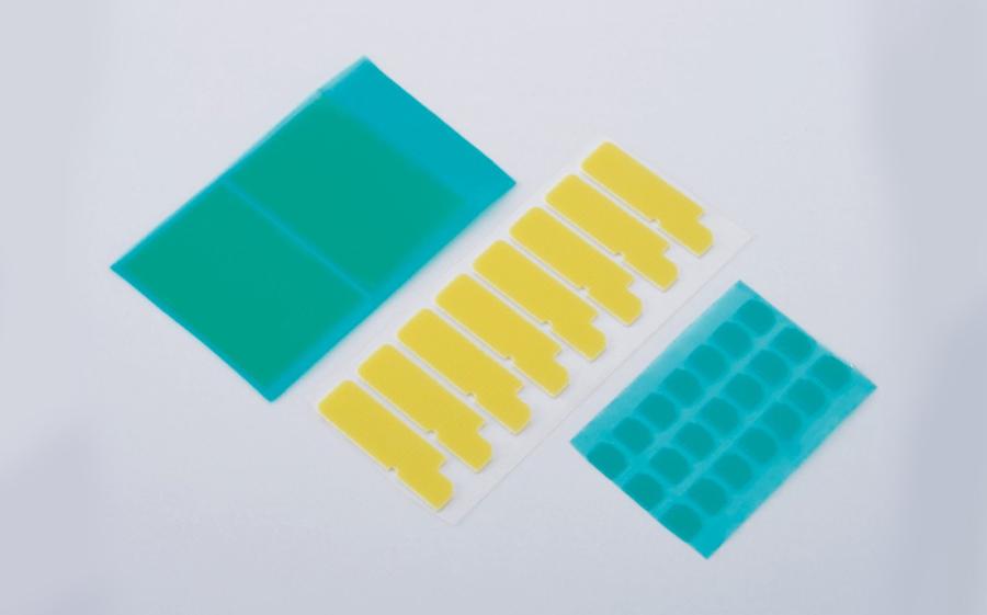 Precise stamping shrapnel - precise compression spring - torsion ...